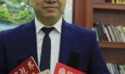 伊盾门窗董事长张龙伟:有关飞单,伊盾有话说!