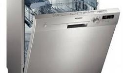 除了看产品售价,家用洗碗机价格还要关注哪些方面?