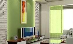 整体家装市场回暖 定制地板潜力可挖