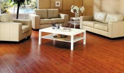 地板消费市场动态――地板消费市场年轻化