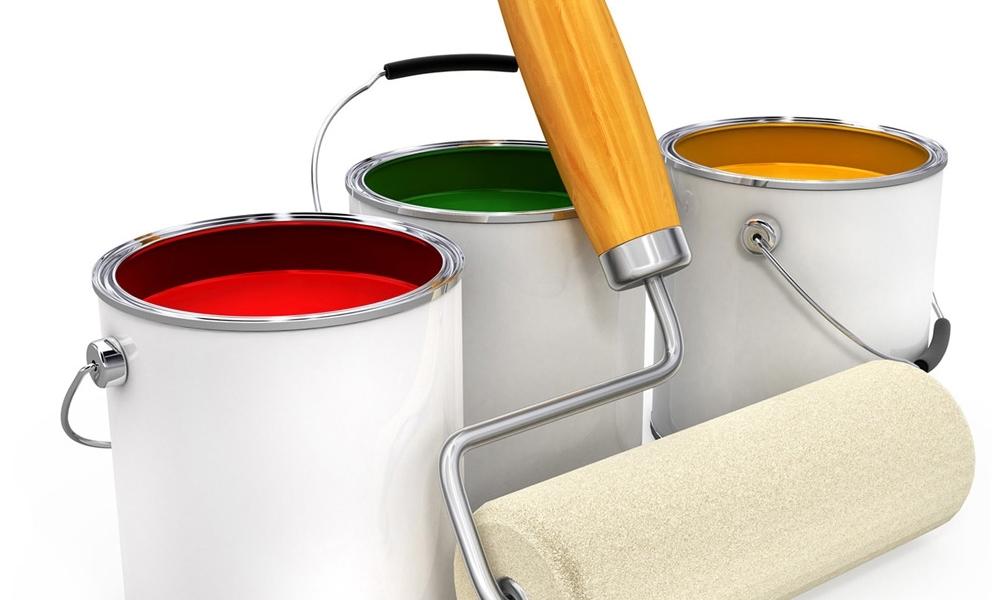 油漆进场前 你的准备够充分吗?