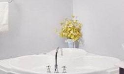 """解析衛浴潔具企業""""整體衛浴""""營銷戰略"""