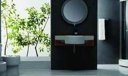 全装修对卫浴洁具企业有何影响?