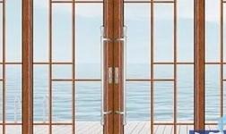 您了解铝合金门窗的六大主要性能吗?