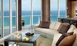 铝合金门窗设计四个基本属性
