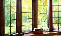 二次装修时,门窗更换最全面的技巧介绍
