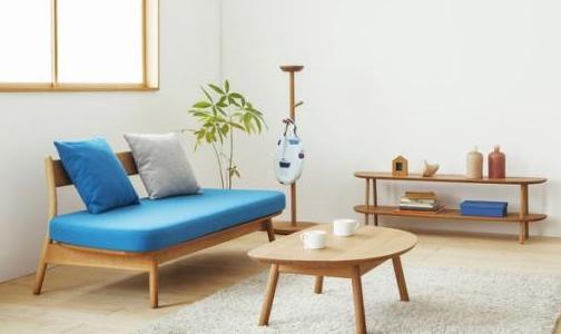 家具买卖合同示范文本修订征民意