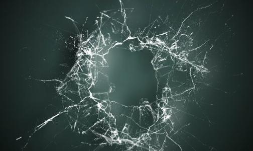 玻璃大概率偏强震荡