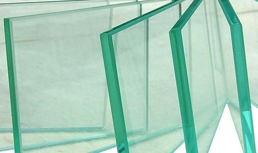 玻璃原片未来两年几乎无新建产能增长,这是真的吗?