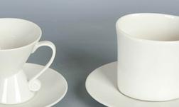 我国日用陶瓷市场量质齐升 消费升级明显