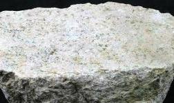 石材毛面花岗岩 如何养护与施工?