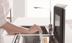 为什么说水槽洗碗机是堪比iphone的伟大发明