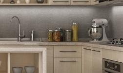 橱柜多少钱?我乐扩容型厨房橱柜设计值得选