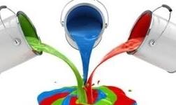 为什么水性建筑涂料还是市场主导