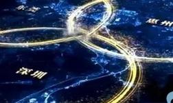 深莞惠家具圈核心平台,华叶家博园笃定产业未来