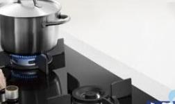 燃气灶价格决定产品性能,买多少钱的燃气灶合适?
