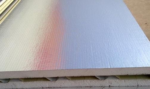 彩钢板行业市场致胜五大思维