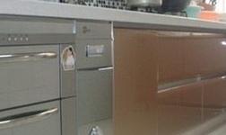 铝材橱柜选购的四个依据