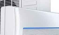 空调市场信心提振 压缩机年末排产新高