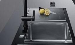 """不是所有放在水槽里的洗碗机都叫""""水槽洗碗机"""""""