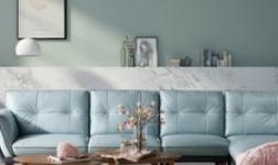 以创新提升品牌价值,左右沙发引领幸福民族梦