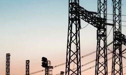 电力市场改革已形成协同进化的历史洪流