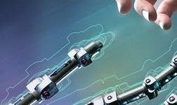 人工智能产业三年计划发布 力争2020年取得重要突破