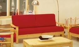 家具行业新品研发怎么与互联网精神相结合?