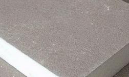聚氨酯保温材料诸多性能详解