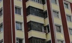 外墙保温防护面层砂浆泛白原因及防范措施