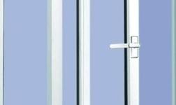 門窗密封條安裝注意事項及技巧!