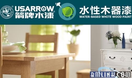 【技术】水性木器漆12个常识问题