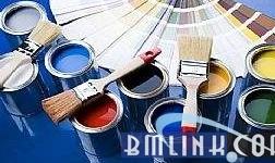 水性氟树脂涂料行业标准启动修订工作