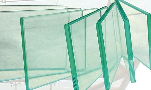 安全有保障 如何降低钢化玻璃自爆风险