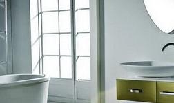 陶瓷卫浴三大问题盘点 产销失衡排首位