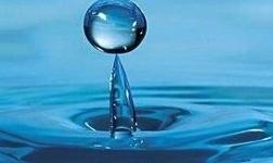 软水机和净水器是一样的吗?居然有好多人误解