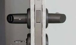 智能锁VS电子锁VS机械锁,你想入手怎样的门锁