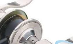 消费理念更新 高端锁具市场扩大