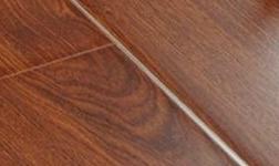 怎樣選購實木復合地板?這3點要注意