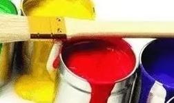 水性工业漆泛黄的原因和预防方法