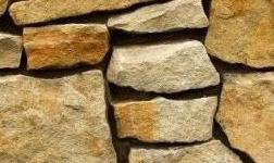 内蒙古兴和全县石材企业已取缔78家