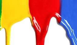 木门油漆5大类到底该选哪种才不会踩雷?