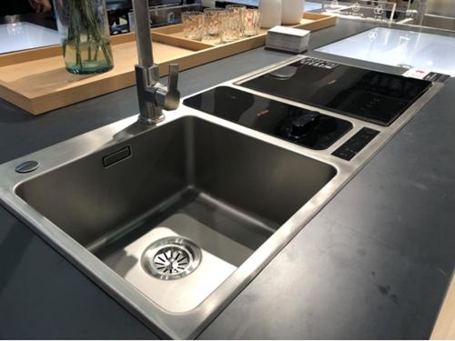 """方太水槽洗碗机让你发现生活中的""""小确幸"""""""