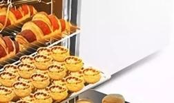 浙派电烤箱――美食利器,高配全能一步到位!