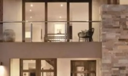 你家使用的门窗真的好吗?