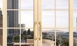 冬季门窗密封有讲究,四大注意事项需知道!