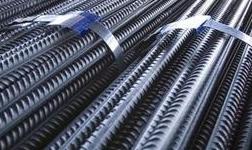 基建投资回暖,螺纹钢价格上涨!钢材价格或重新走强!