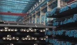 工信部预计四季度钢价仍将在高位运行