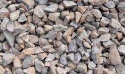 后期铁矿石价格难以持续上涨