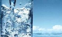 净水器需求创历史新高,代理商如何抓住机遇